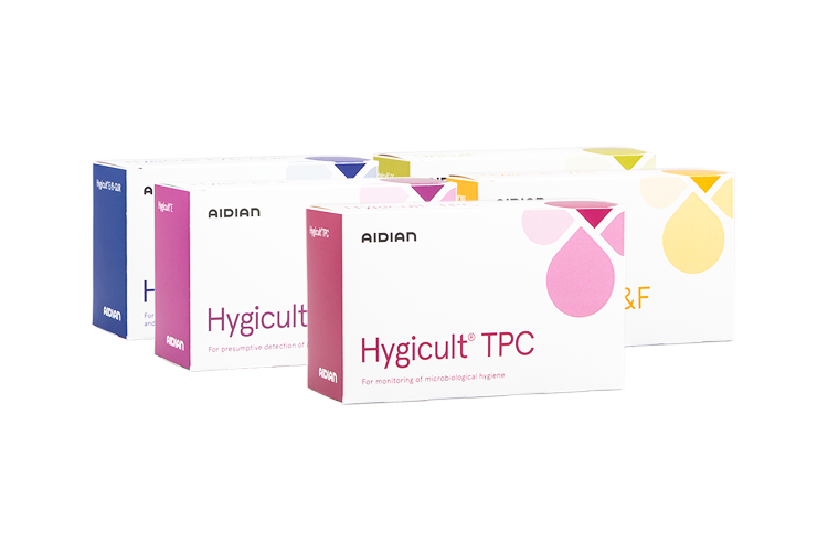 Hygicult group